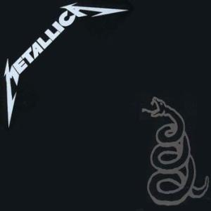 1165577557_Metallica-BlackAlbum