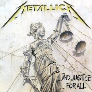 1988____AND_JUSTICE_FOR_ALL