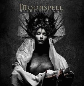 moonspell-night-eternal1