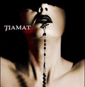 tiamat-2008