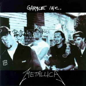 Metallica-Garage_Inc-Frontal