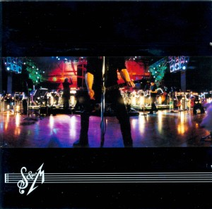 Metallica-S_M-Frontal