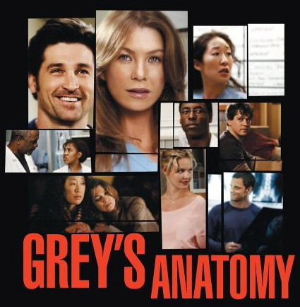 greys-anatomy-1