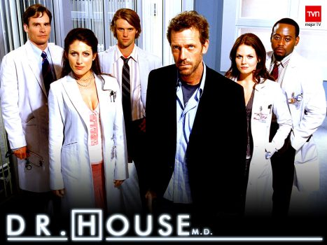wallpapers%5Ctelefilm%5Cdr_house%5Cdr_house-cast-0003